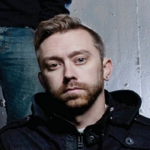 Tim Mcilrath Net Worth Biography Quotes Wiki Assets