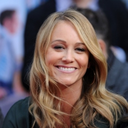 Christine Taylor age