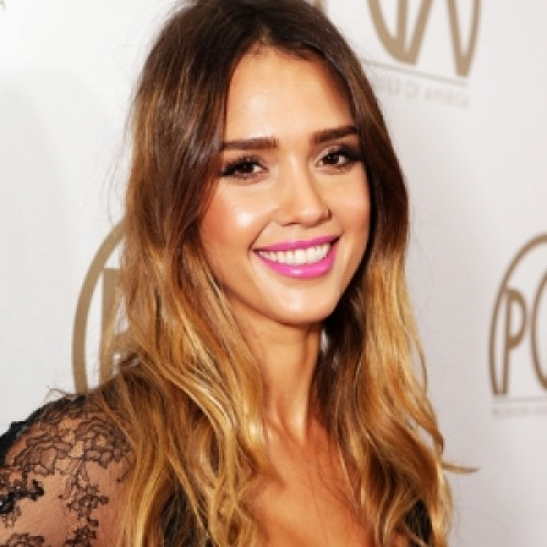 Jessica Alba Net Worth - biography, quotes, wiki, assets ... Jessica Alba Net Worth