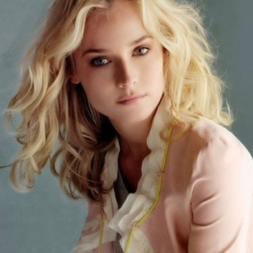 Diane Kruger Net Worth Biography Quotes Wiki Assets Cars Homes And More