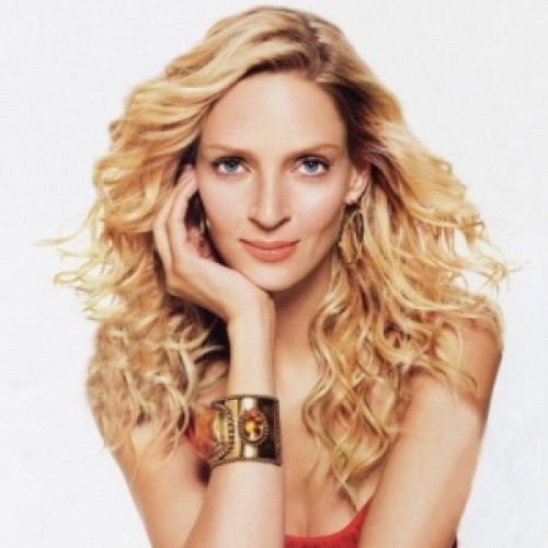 Uma thurman net worth biography quotes wiki assets cars homes