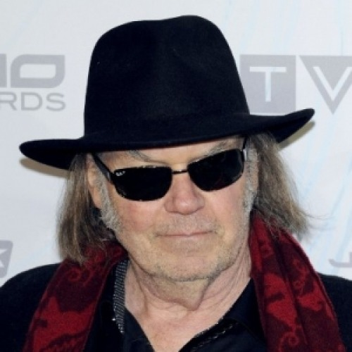 Amber Young Neil Youngs Daughter Amber Young Neil Youngs Daughter Neil Young Biography