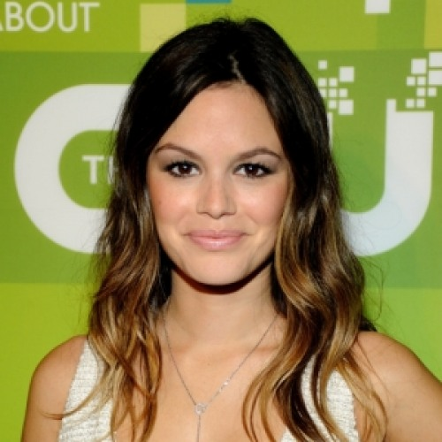 Rachel Bilson Net Worth - biography, quotes, wiki, assets, cars