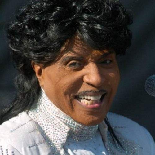 little richard tutti frutti минус