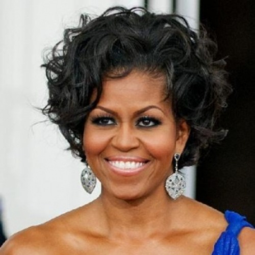 Michelle Obama Net Worth - biography, quotes, wiki, assets