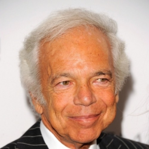 Ralph Lauren Net Worth - biography, quotes, wiki, assets, cars, homes and more