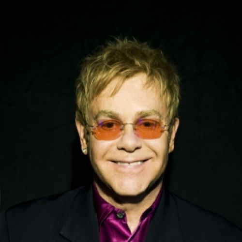 sir elton john net worth biography quotes wiki assets cars homes and more. Black Bedroom Furniture Sets. Home Design Ideas