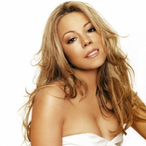 Mariah Carey Net Worth - biography, quotes, wiki, assets ... Mariah Carey Net Worth