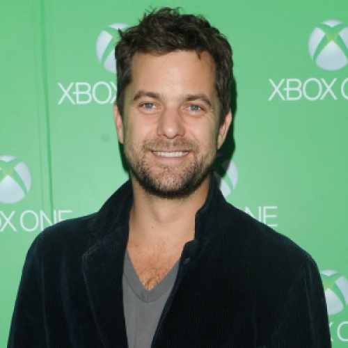 joshua jackson net worth biography quotes wiki assets cars