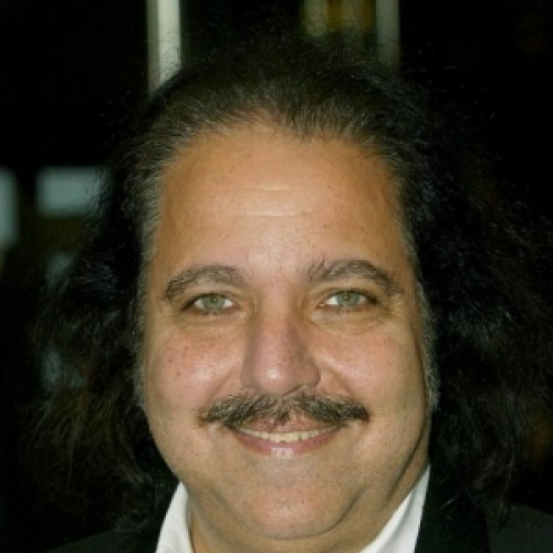Ron Jeremy Net Worth Biography Quotes Wiki Assets