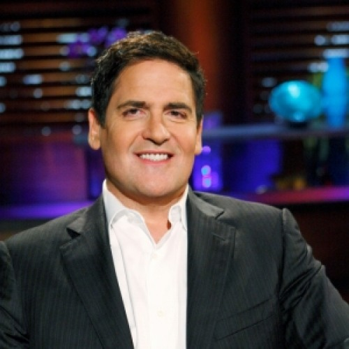 Mark Cuban Net Worth Biography Quotes Wiki Assets