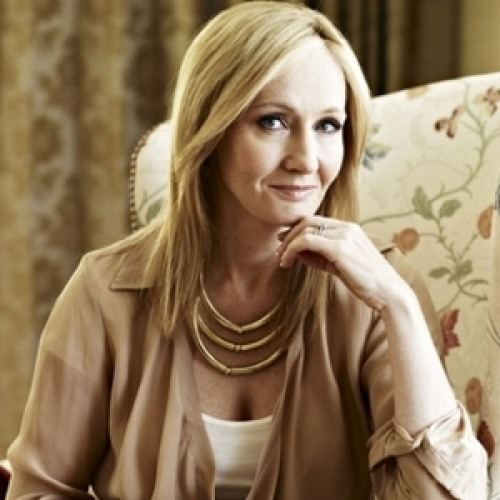J K Rowling Net Worth Biography Quotes Wiki Assets