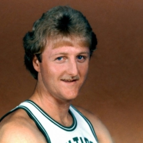 larry bird achievements