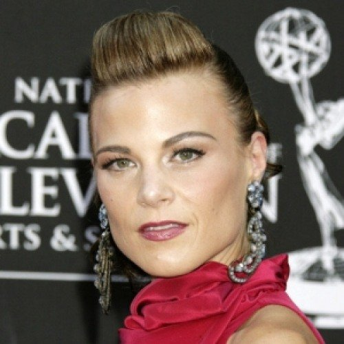 Gina Tognoni