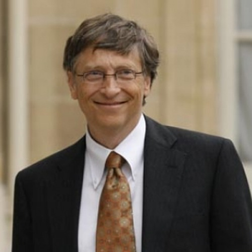 Bill Gates Net Worth - biography, quotes, wiki, assets, cars