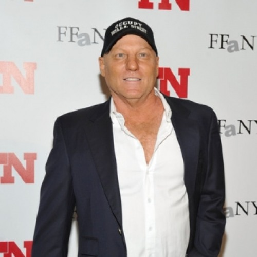 borgoña Observación eximir  Steve Madden Net Worth - biography, quotes, wiki, assets, cars, homes and  more