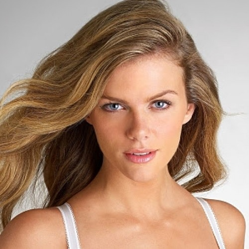 Brooklyn Decker on Richfiles