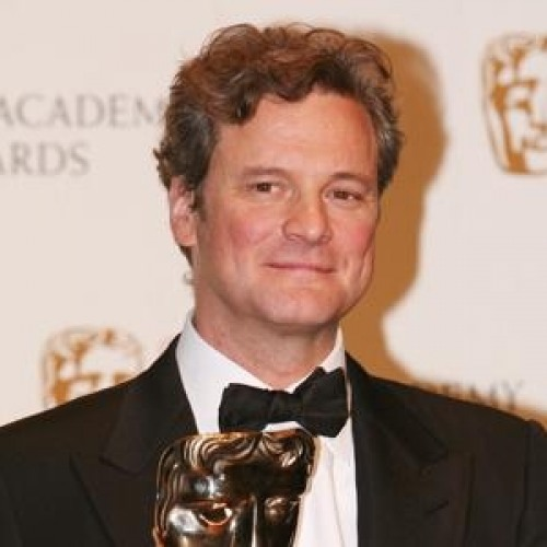 Colin Firth Lifestyle on Richfiles