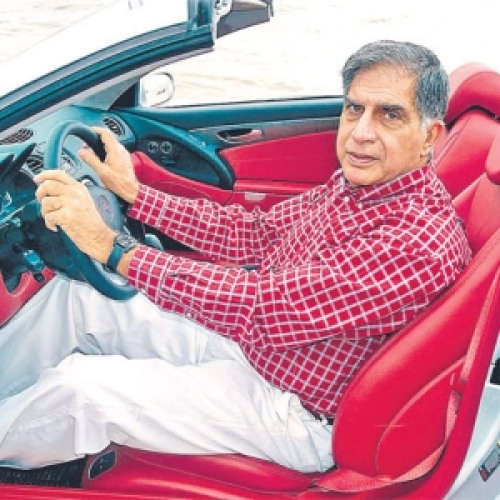 Ratan Tata Net Worth Biography Quotes Wiki Assets