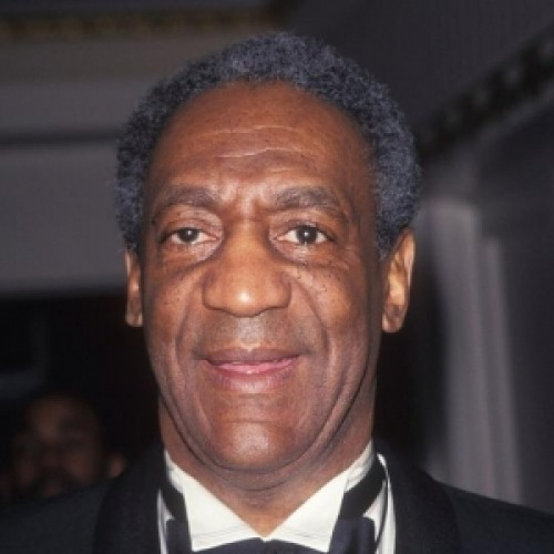 Ensa cosby wedding marital status married pictures