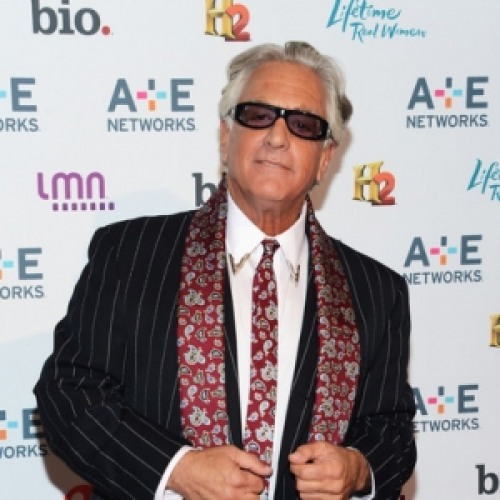 Barry Weiss Net Worth Biography Quotes Wiki Assets Cars Homeore