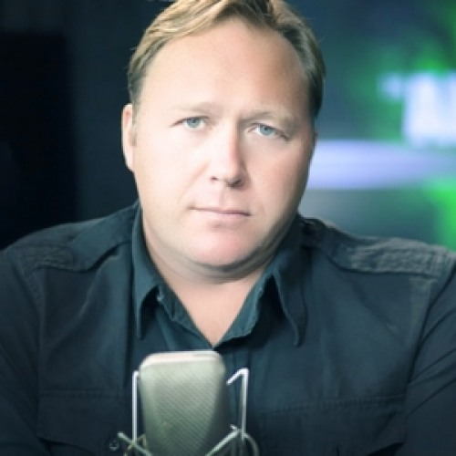 Alex Jones Net Worth Biography Quotes Wiki Assets Cars Homes And More Unlike nichols who is new to the spotlight, alex jones has been a popular media personality, known for his controversial. bornrich