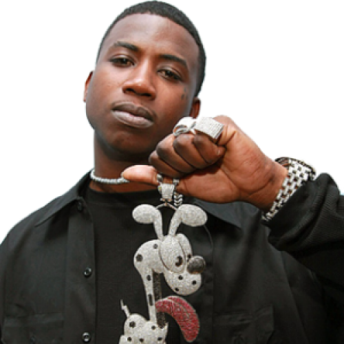 gucci mane net worth biography quotes wiki assets