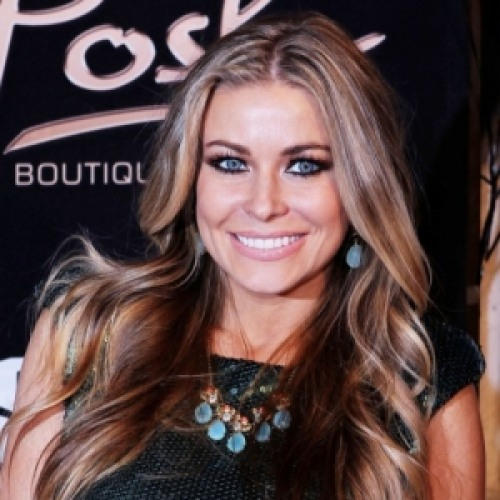 Carmen Electra Net Worth - biography, quotes, wiki, assets, cars ...