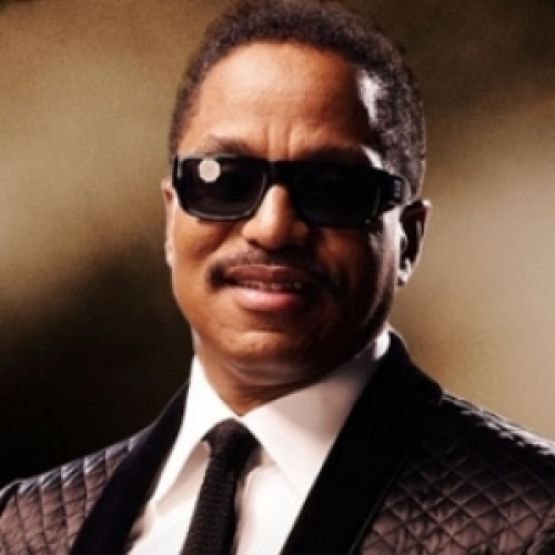 Marlon Jackson Net Worth - biography, quotes, wiki, assets ...