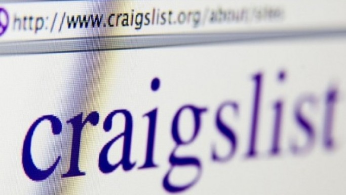 Study Finds That Craigslist Has Taken $5 Billion From Newspapers