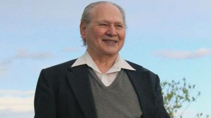 Apple Co-Founder Ron Wayne Could Have Been Worth $35 Billion Today