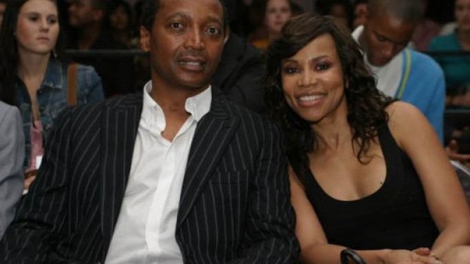 Patrice motsepe net worth biography quotes wiki assets cars