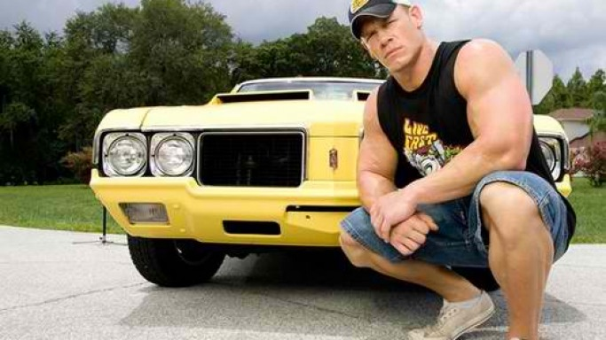John Cena Net Worth Biography Quotes Wiki Assets Cars Homes