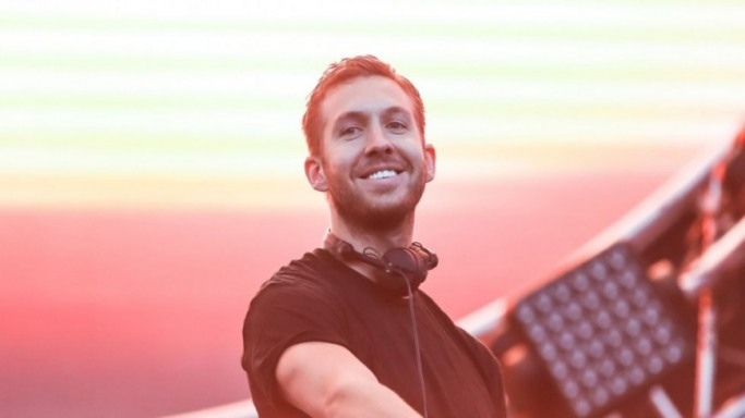 Top 10 Best Paid DJs In The World