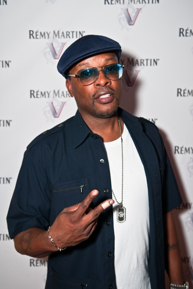 Most Expensive Cars >> DJ Jazzy Jeff - biography, net worth, quotes, wiki, assets, cars, homes and more