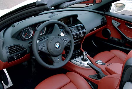 V8 Energy Review >> BMW M6 - Bornrich , Price , Features,Luxury factor, Engine, Review,Top Speed, Mileage and Interiors