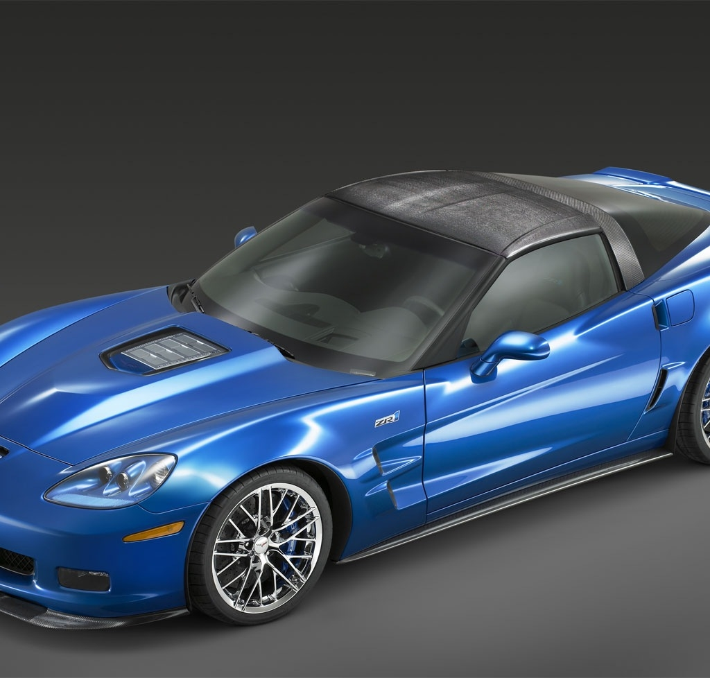 chevrolet corvette zr1 bornrich price features luxury factor. Cars Review. Best American Auto & Cars Review