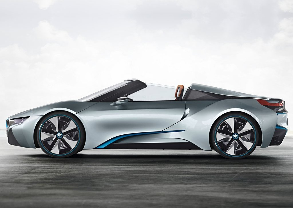 bmw i8 coupe bornrich price features luxury factor engine review top speed mileage and. Black Bedroom Furniture Sets. Home Design Ideas
