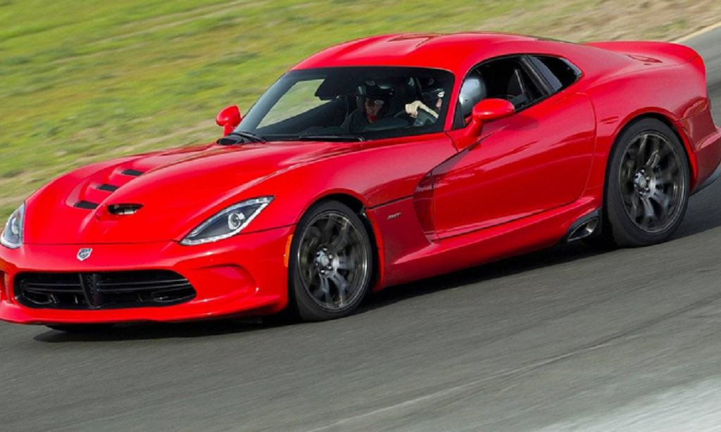 srt viper bornrich price features luxury factor engine review top speed mileage and. Black Bedroom Furniture Sets. Home Design Ideas