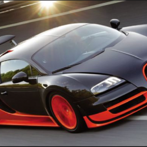 bugatti veyron 16 4 super sport bornrich price. Black Bedroom Furniture Sets. Home Design Ideas