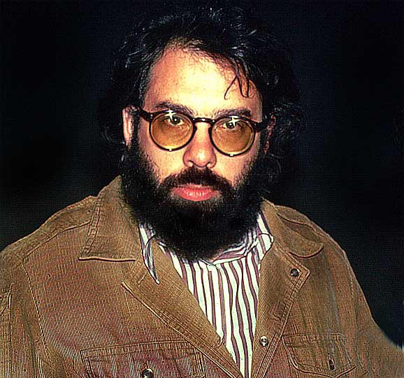 francis ford coppola biography net worth quotes wiki assets. Cars Review. Best American Auto & Cars Review