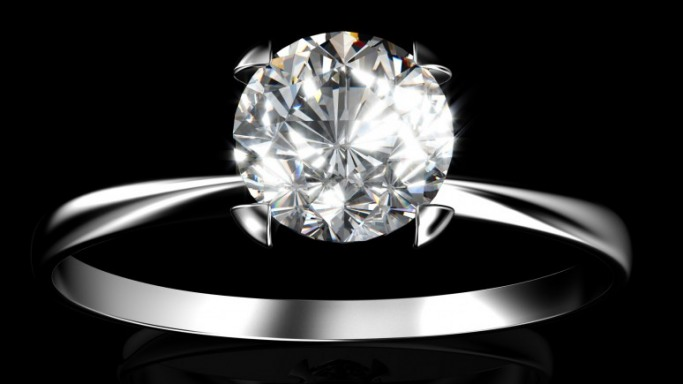 most expensive wedding ring in the world world s most expensive engagement rings bornrich 6033